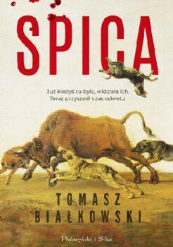 Tomasz Białkowski, Spica
