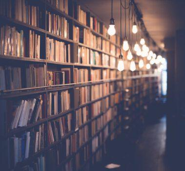 Zasady korzystania zbiblioteki doczasu zniesienia stanu epidemii